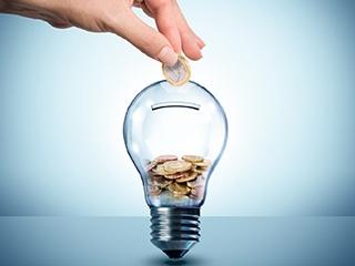 國發基金投資太陽能